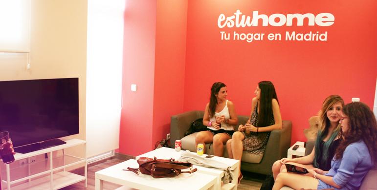 foto_saladestar_chicas